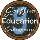 Griffin Education Enterprises
