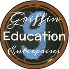 Griffin Education Enterprises