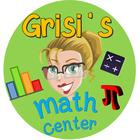 Grisi's Math Center