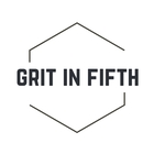 Grit in 5th