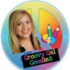 Groovy Gal Goodies