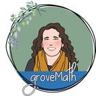 GroveMath