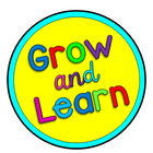 Grow and Learn