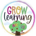 Grow Learning
