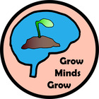 Grow Minds Grow