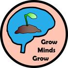Grow Minds Grow