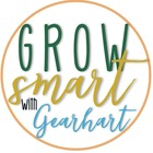 Grow Smart with Gearhart