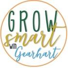 Grow Smart with Gearhart