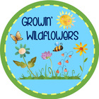 Growin' Wildflowers