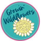 Growin' Wildflowers