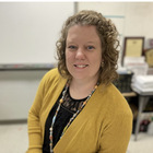 Growing and Cultivating  Students