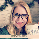 Growing and Gifted