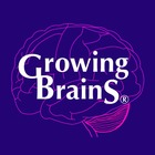 Growing Brains