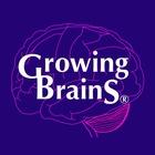 Growing Brains