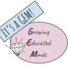 Growing Educated Minds