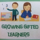 Growing Gifted Learners