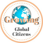 Growing Global Citizens