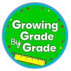 Growing Grade by Grade