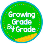 Growing Grade by Grade