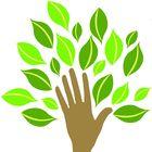 Growing Hands-On Kids