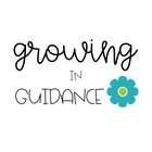 Growing in Guidance