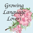 Growing Language Lovers