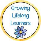 Growing Lifelong Learners