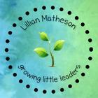 Growing Little Leaders