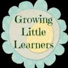 Growing Little Learners