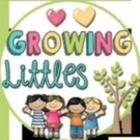 Growing Littles