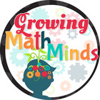 Growing Math Minds GMM