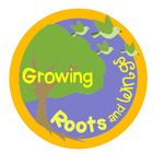 Growing Roots and Wings