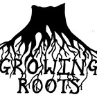 Growing Roots Learning Resources