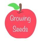 Growing Seeds Australia