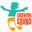 Growing Sound featuring David Kisor and Friends