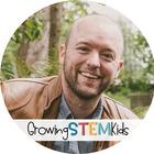Growing STEM Kids