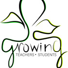 Growing Teachers Growing Students