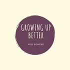 Growing Up Better