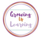 Growing up Learning
