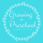 Growing Up Preschool