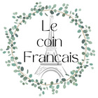 Growing up Techie