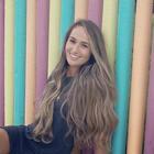 Growing With Gardner