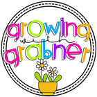 Growing with Grabner