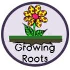 GrowingRoots