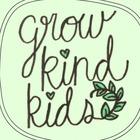 growkindkids