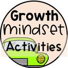 Growth Mindset Activities