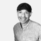 Growthucator