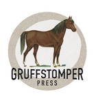 Gruffstomper Press