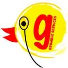 Grumble Services - Elementary Montessori Materials