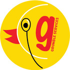Grumble Services - Montessori Elementary Learning